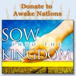 donate-to-awake-nations