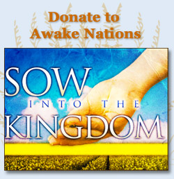 donate-to-awake-nations