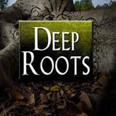 Deep_Roots__93239_std