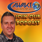 join-our-podcast