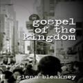 restoring_the_gospel_of_the_kingdom_18522_thumb__65320.1356020635.1280.1280
