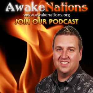 podcast graphic