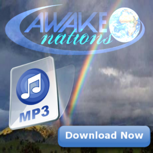 mp3_download