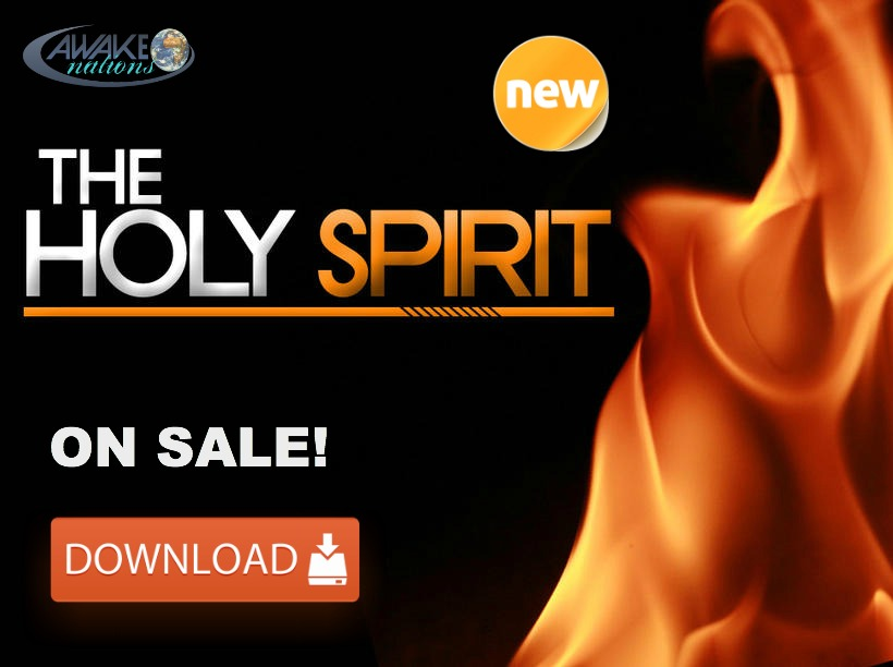 Holy_Spirit_Series__65130.1408119145.1280.1280
