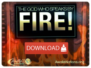 fire ad