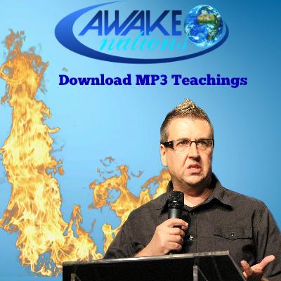 Glenn_Bleakney_Awake_Nations