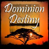 walking in dominion summary