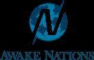 Awake Nations